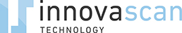 Innovascan |Escáner 3D|Tecnología 3D -