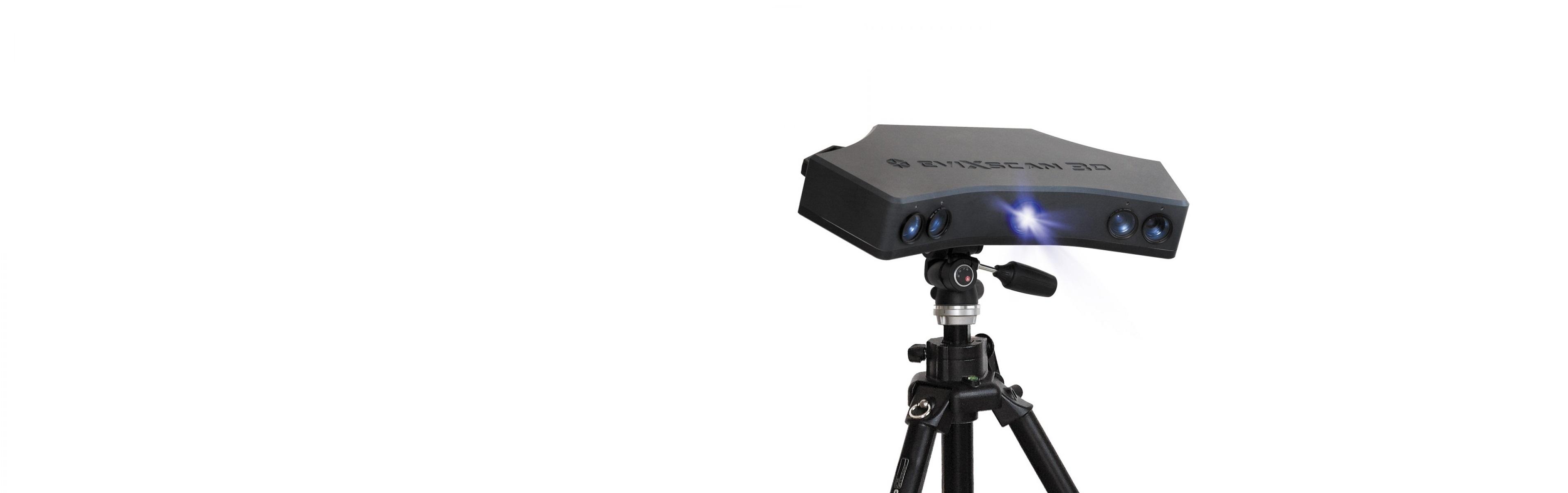 evatronix-evixscan-scanner-kopf
